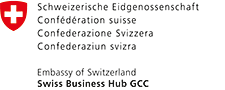 Swiss Business Hub GCC