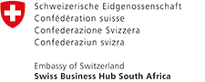 Swiss Business Hub Southern Africa