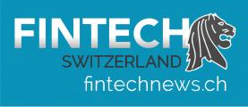 Logo_fintechnews Switzerland