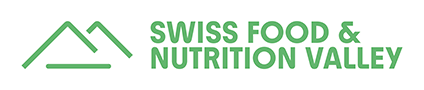 Logo Swiss Food & Nutrition Valley