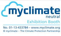 myclimate_neutral_exhibition