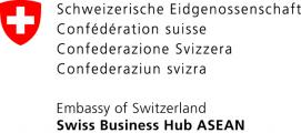 Swiss Business Hub ASEAN