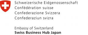 Swiss Business Hub Japan