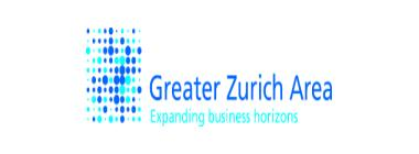 GreaterZA