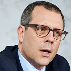 Helfenstein is working for Credit Suisse AG since 2007