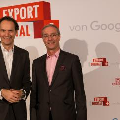 Export Digital: von der Exportstrategie zum Online-Marketing