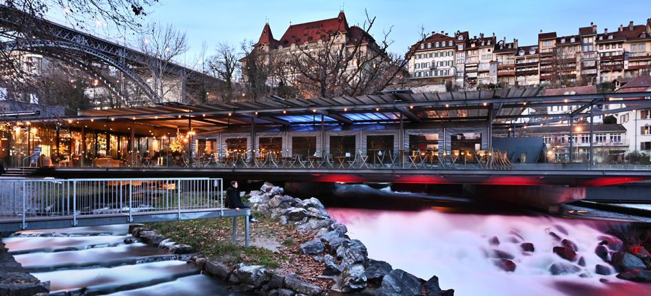 スイス スイスにおける新型コロナウィルス感染症
