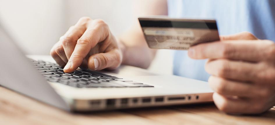 """Résultat de recherche d'images pour """"achat en ligne, commerce électronique"""""""