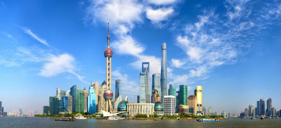 """Résultat de recherche d'images pour """"Les Etats-Unis sanctionnent cinq entreprises technologiques chinoises, 2019"""""""