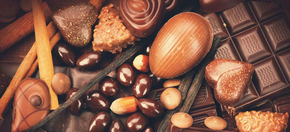 Indonesia: Chocolate Products on the rise