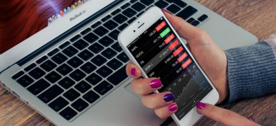 dd9706d09339 Los bancos suizos ya no ven a las empresas de tecnología financiera como  competencia