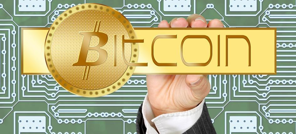 crypto broker ag finma