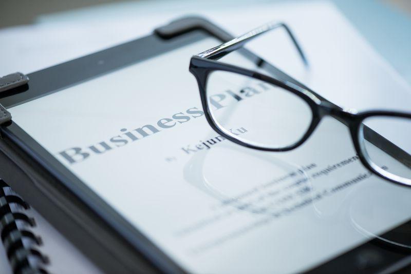 Бизнес план запуск бизнеса бизнес план в братске
