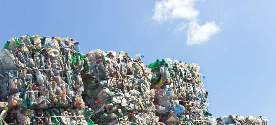 Come funziona l'esportazione di rifiuti?