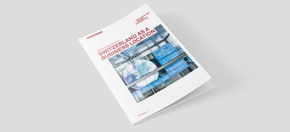 Chemical Economics Handbook Pdf