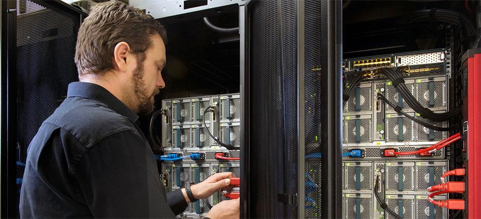 Tecnologías de la información y la comunicación (TIC) | S-GE