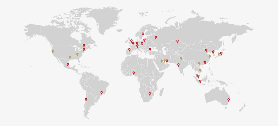 ge locations us