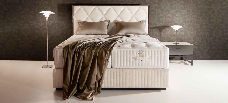Betten Leasen Anstatt Kaufen S Ge