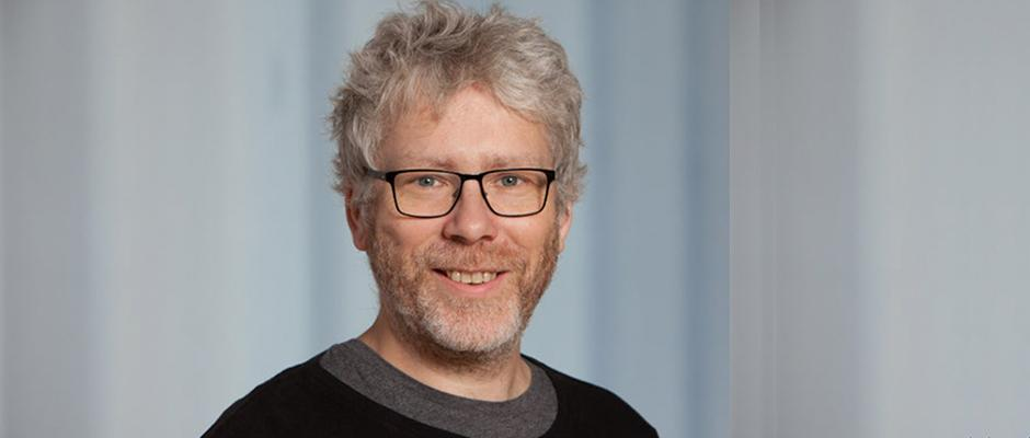 Marc Pollefeys is a professor of computer science at ETH Zurich and director of Microsoft's Mixed Reality & AI Lab in Zurich.