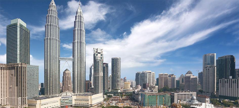Country Consulting Southeast Asia