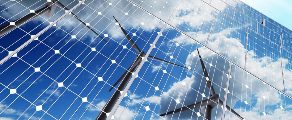 Call for tender planned for renewable energies in Spain | S-GE
