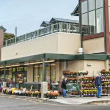 Starting this fall, Fairway Market will start selling specially selected Swiss products