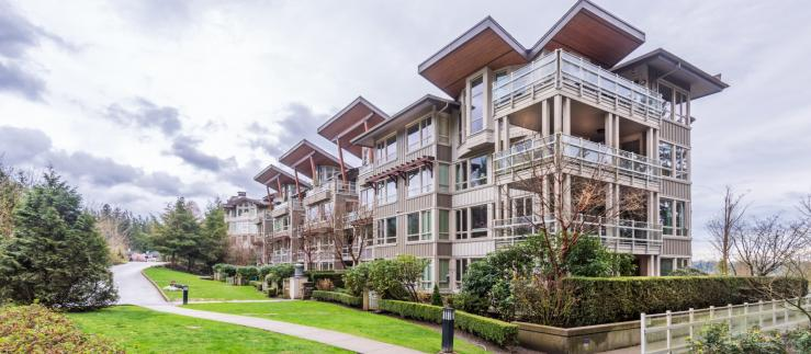 Vancouver enhances sustainable building technologies