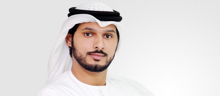 "In the UAE, technologies bearing the title ""Swiss Made"" are considered to be of high quality, says Bee'ah Senior Manager Mohammed Bin Kuwair."