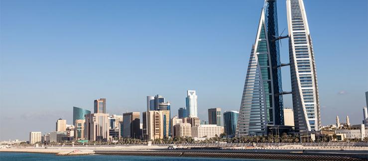 incontri in Bahrain Free agganciare nella mia città