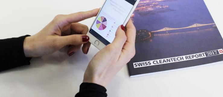 Migliori incontri Apps Schweiz