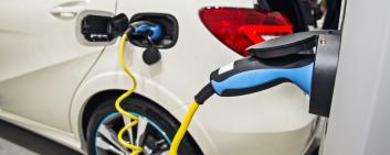 Meet with companies from Germany and offer your electromobility solutions
