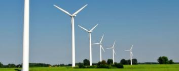 Turkey wants to support renewable energies (symbolic picture)