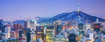 Korea: An exciting but challenging market for a Swiss SME
