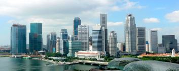 elenco di agenzie di incontri a Singapore valutazioni di siti di incontri Internet