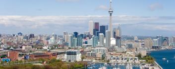 asiatico sito di incontri a Toronto incontri Apps per HTC