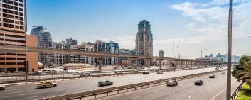 sito di incontri online gratuito negli Emirati Arabi Uniti