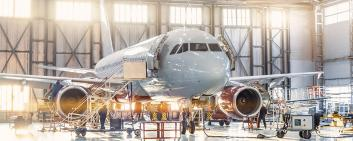 Aerospace Trade Mission Germany 2021
