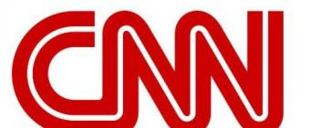CNN to launch business channel in Switzerland